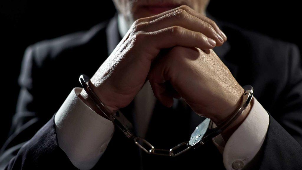 William Bennett Law White Collar Crime Attorney